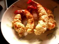 cours de japonais à paris 15 - venez apprendre le japonais - Formation Cuisine Japonaise