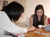 Cours de japonais paris 15 venez apprendre le japonais for Mobilier japonais paris 15